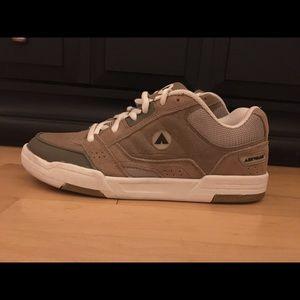 Air walk sneakers